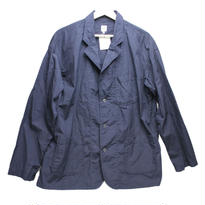 Rough&Tumble SHIRTS JACKET- Broadcloth - size M -