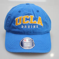 Champion UCLA CAP