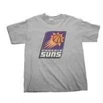 PHOENIX SUNS NBA vintage tee  -ONESIZE  -