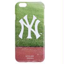 INFIELDER DESIGN NEWYORK YANKEES iPhone6/6S CASE
