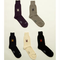 ROSTER SOX College-M by X