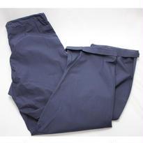 Rough&Tumble Drow Code Pant  - size M -