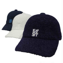 INFIELDER DESIGN   EAST CAP
