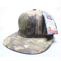 POTEN REALTREE CAP