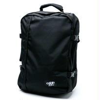 CABIN zero 3way BAG 44L