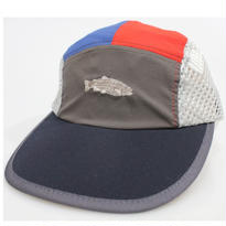 INFIELDER DESIGN   MULTI JET CAP