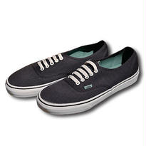 VANS AUTHENTIC PARISIANNIGHT/SEABLUE VN0004MKII6