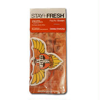 STAY+FRESH AIR FRESHENER DOGTOWN/PACIFIC OCEAN