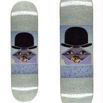 FUCKING AWESOME  ENVELOPE DECK  (8.25 x 31.7inch)