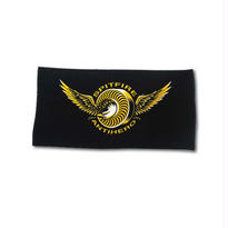 SPITFIRE x ANTI HERO LIMITED CLASSIC EAGLE BEACH TOWEL