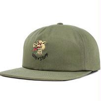 BRIXTON LOVIN CAP