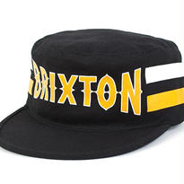 SALE!! セール BRIXTON GRIT CAP