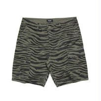 HUF TIGER CARGO SHORT