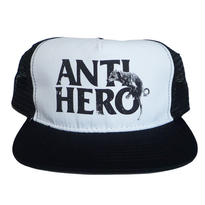 ANTI HERO DOG HUMP MESH CAP