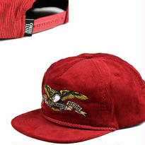 ANTI HERO EAGLE SNAPBACK CAP