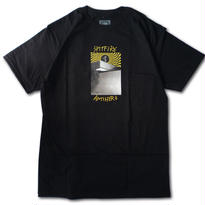 SPITFIRE x ANTI HERO  LIMITED CARDIEL CAR WASH TEE