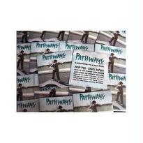 PATHWAYS DVD BY BRETT NICHOLS