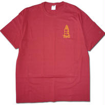 OUR LIFE  FIRED UP TEE