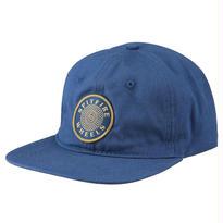 SPITFIRE OG CLASSIC STRAPBACK CAP