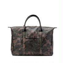 Polte  Camouflage(レザー ブリーフ) HMAEN(アエナ)☆予約販売 ☆広告掲載商品