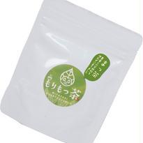 【緑がとてもきれいで香り高い】まっ茶(袋入り50g)