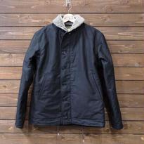 バズリクソンズ William Gibson Collection BLACK N-1 BR13657