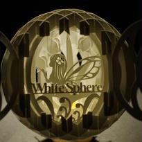 スフィア『妖精の庭』LEDキャンドルセット
