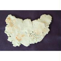 菓子皿(小皿)「小雲」②一点もの、神谷麻穂 (高岡)