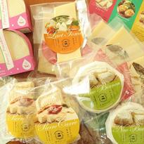 特選北海道チーズ、のぼりべつ酪農館 Bi'sオリジナルお得なお任せAセット 品薄状態の為3月はオーダーストップ