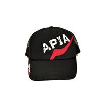 APIA 2017 プロキャップ