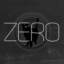 Yuto /Solo Debut Single 「ZERO」先行予約