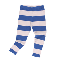 big stripes pant  // tinycottons
