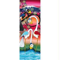 Storks : Tinga Tinga - 29459