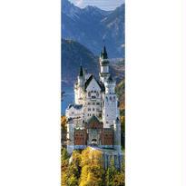 Neuschwanstein : Sights - 29735