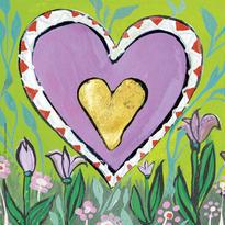 Spring : Stefanie Steinmayer - 29764