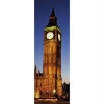 Big Ben  :  Sights - 29668