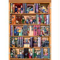 Books : Igor Kravarik - 29234