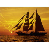 Sunlight : Sunny Sailing - 29717