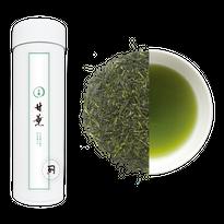 甘薫 No.2(缶)