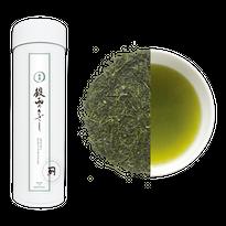 穀雨のきざし No.2(缶)