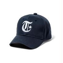 T-COTTON CAP
