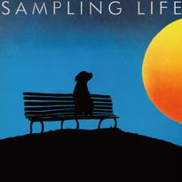 DJ YOKOYAMA - SAMPLING LIFE -