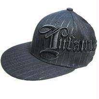INFAMOUS TONAL PIN CAP