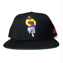 CLASSIC MATERIAL NY / Raekwon Cap