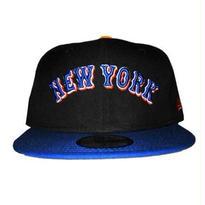 NEW ERA CAP NEW YORK METS