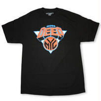 PRODIGY THE KNICKS T-SHIRT BLK