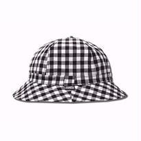 Skate Bell Hat
