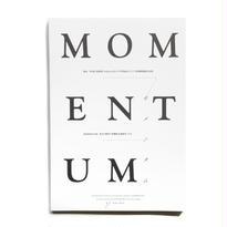 MOMENTUM