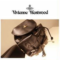 Vivienne westwood ヴィヴィアン レディース リュックサック[VW-35]