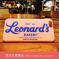 オリジナルiPhoneケース(iPhone)